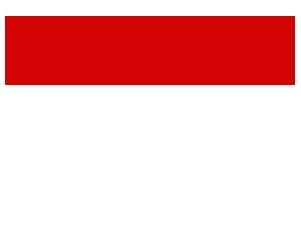 Kip Blake